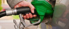पेट्रोलियम पदार्थको मूल्य फेरी बढ्यो