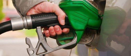 आयल निगमले फेरि बढायो पेट्रोलिम पदार्थको मूल्य