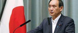 जापानमा थप ७ सय अर्ब डलरको आर्थिक प्याकेज घोषणा