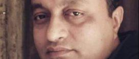 नेपाल चिकित्सक संघ कोशीको अध्यक्षमा डा. सिलवाल निर्वाचित