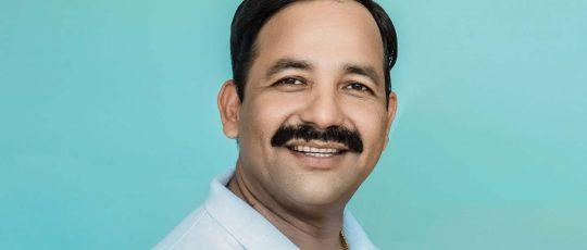 कांग्रेस महाधिवेनः इटहरीको नगर सभापतिमा हेकमर्ण पौडेल विजयी