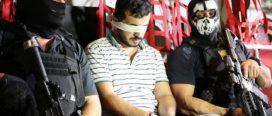 इराकमा ३०० जनाकाे ज्यान जाने गरी भएकाे घातक विस्फाेटका मास्टरमाइन्ड पक्राउ